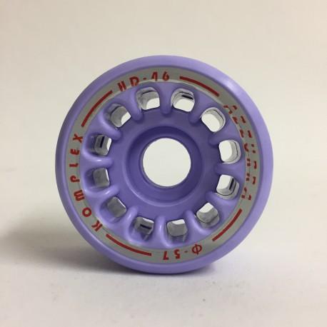 Azzurra HD46 Ø57 mm