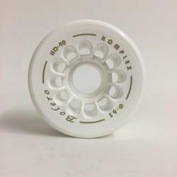 Boléro HD40 Ø63 mm