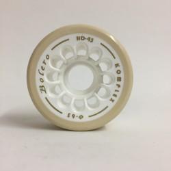 Boléro HD43 Ø63 mm