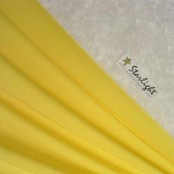 Lycra Uni - C1030 - PRIMULA