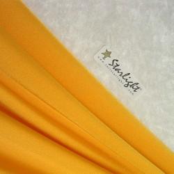 Lycra Uni - S.365 - NEFLE