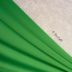 Lycra Uni C.7221 - BRIGHT GREEN FLUO