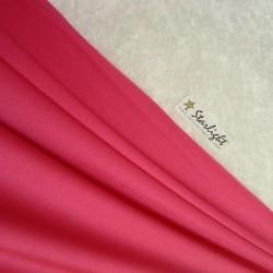 Lycra Uni S.00XY - ROSE CARDIN