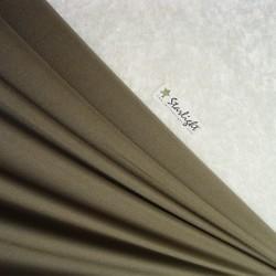 Lycra Uni- S.028 - GLACE
