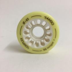 Tango  96.A Ø63 mm