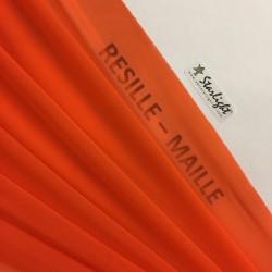 Maille/Résille Unie -  GE.99.011 SAMBA/TAGETE