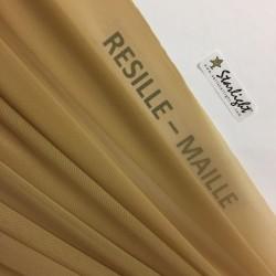 Maille/Résille  GE.99.033 BEIGE ARENA