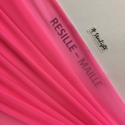 Maille/Résille  GE.99.008 ROSE