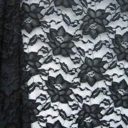 SW.6284 - Dentelle Noire