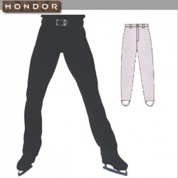 Pantalon MONDOR