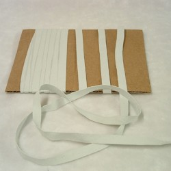 Special elastic Sewing tissu strech