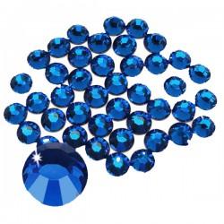 Prestige SS16 - Capri Blu