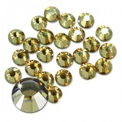 Prestige SS16 - Gold Hématite