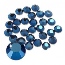 Prestige SS16 - Blue Hématite
