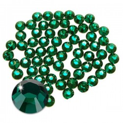 Prestige SS16 - Vert Emerald