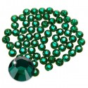 Prestige SS20 - Vert Emerald