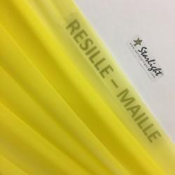 Maille/Résille  GE.99003 JAUNE VANILLA