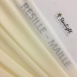 Maille/Résille  GE.00136 - IVOIRE
