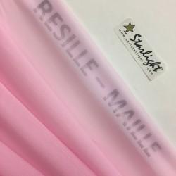 Maille/Résille  GE.99006 - NUDE