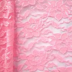 SW.6292 - Dentelle Rose Pale (Nude)