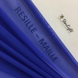 Maille/Résille GE.99.019 - Bleu Cobalt