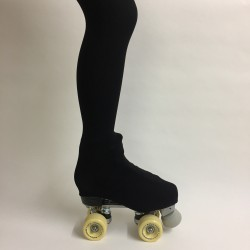 Collant Cache Patins 50 Deniers