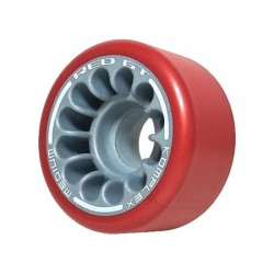 RED GT SUPER SOFT  Ø57 mm