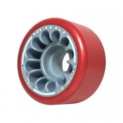RED GT MEDIUM  Ø57 mm