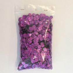 39/90 Violet