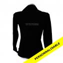 Rhinestone Jacket NAME
